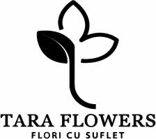 Taraflowers