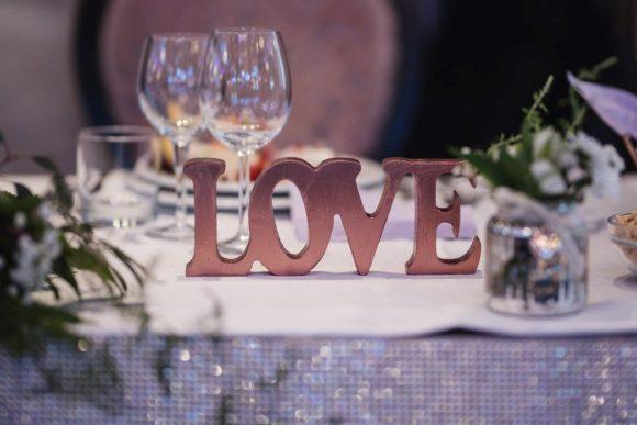 accesorii nunta, accesorii decor, prezidiu nunta, accesorii nunta Sibiu