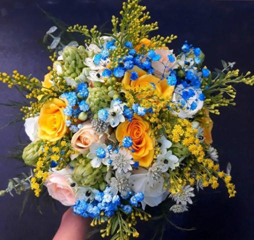 buchet mireasa, buchet nasa, buchete nunta Sibiu, buchete mireasa , flori nunta Sibiu