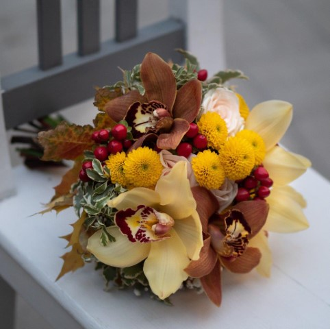 buchet mireasa, buchet nasa, buchete nunta Sibiu, buchete mireasa , flori nunta Sibiu, buchet cununie