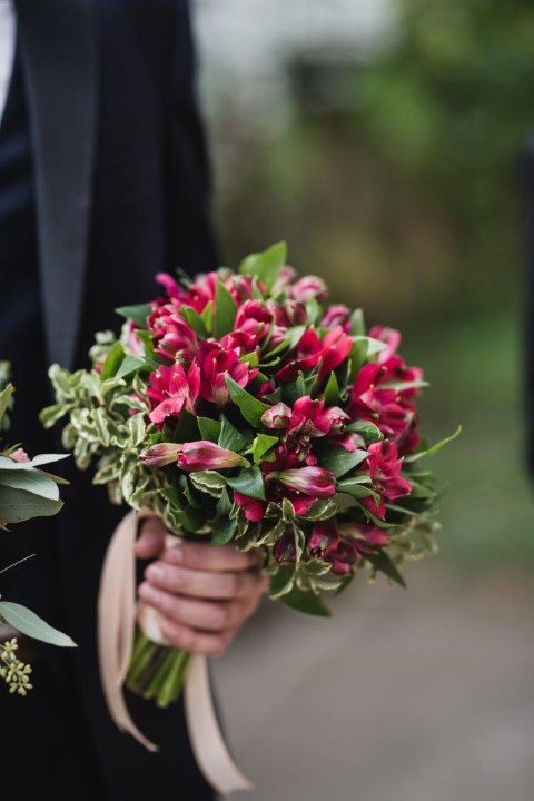 buchet mireasa, buchet nasa, buchete nunta Sibiu, buchete mireasa , flori nunta Sibiu, buchet astromelia