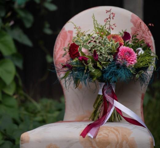 buchet mireasa, buchet nasa, buchete nunta Sibiu, buchete mireasa , flori nunta Sibiu, boho bouqet