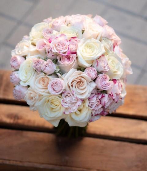 buchet mireasa, buchet nunta, buchete nunta Sibiu, buchete mireasa Sibiu, flori nunta Sibiu